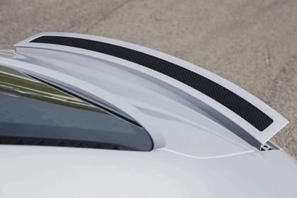 2014 Audi R8 V8 12