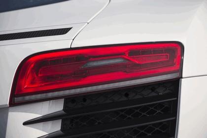 2014 Audi R8 V8 13