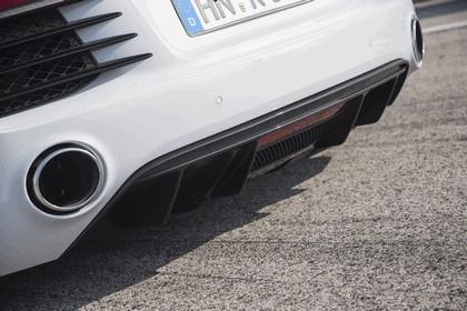 2014 Audi R8 V8 14