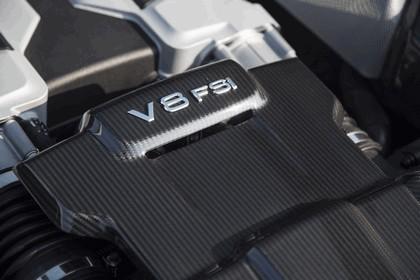 2014 Audi R8 V8 15