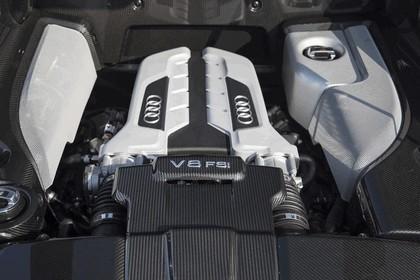 2014 Audi R8 V8 16