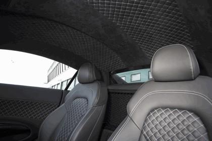2014 Audi R8 V8 18