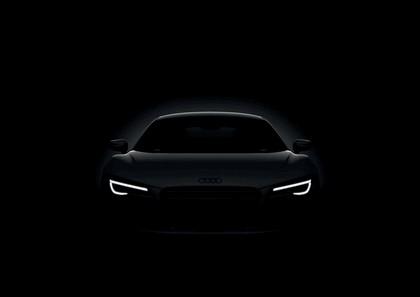 2014 Audi R8 V8 20