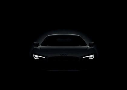 2014 Audi R8 V8 21