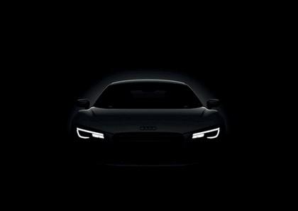 2014 Audi R8 V8 22