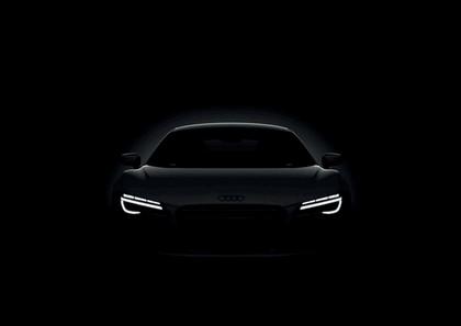 2014 Audi R8 V8 23