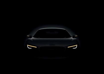 2014 Audi R8 V8 24