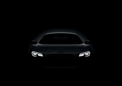 2014 Audi R8 V8 25