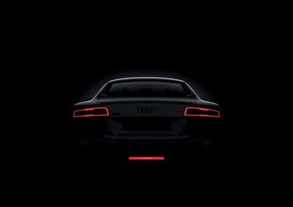 2014 Audi R8 V8 28