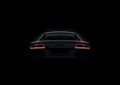2014 Audi R8 V8 29