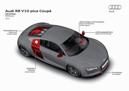 2014 Audi R8 V8 33