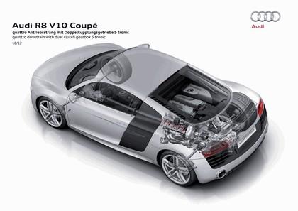 2014 Audi R8 V8 39