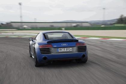 2014 Audi R8 V10 plus 15