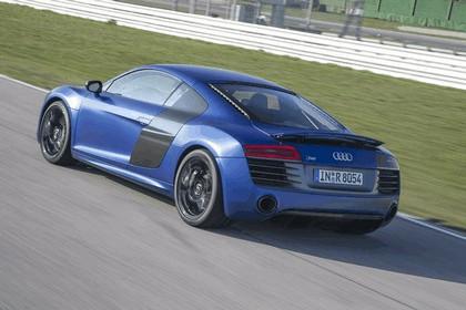 2014 Audi R8 V10 plus 28