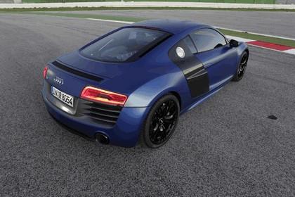 2014 Audi R8 V10 plus 36