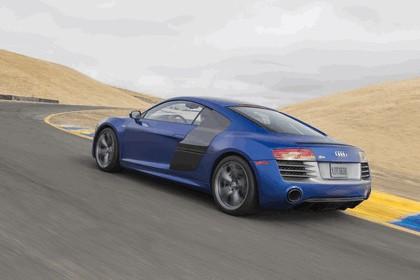 2014 Audi R8 V10 plus 42