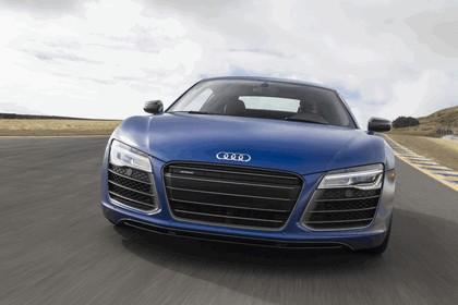 2014 Audi R8 V10 plus 44
