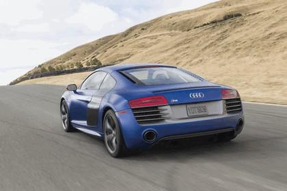 2014 Audi R8 V10 plus 46
