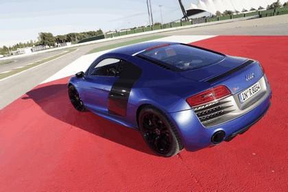 2014 Audi R8 V10 plus 51