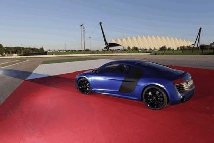 2014 Audi R8 V10 plus 53