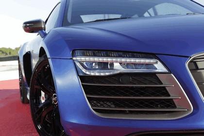 2014 Audi R8 V10 plus 62