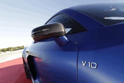 2014 Audi R8 V10 plus 68