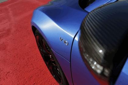 2014 Audi R8 V10 plus 72