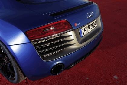 2014 Audi R8 V10 plus 76
