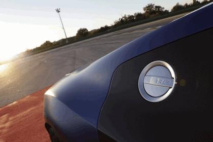2014 Audi R8 V10 plus 81