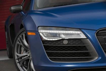 2014 Audi R8 V10 plus 83