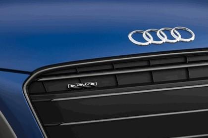 2014 Audi R8 V10 plus 84