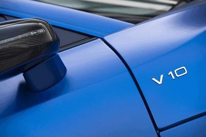 2014 Audi R8 V10 plus 94