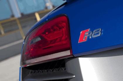 2014 Audi R8 V10 plus 99