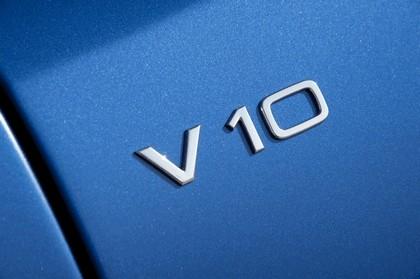 2014 Audi R8 V10 plus 101