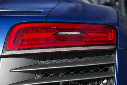 2014 Audi R8 V10 plus 102