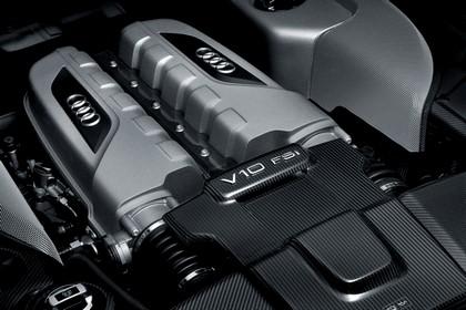 2014 Audi R8 V10 plus 108