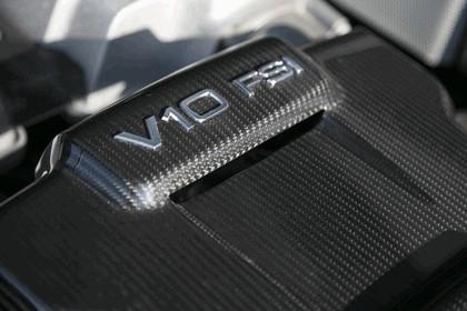 2014 Audi R8 V10 plus 109