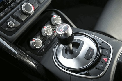 2014 Audi R8 V10 plus 114