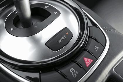 2014 Audi R8 V10 plus 116