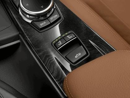 2013 BMW 428i ( F33 ) convertible Luxury Line 52