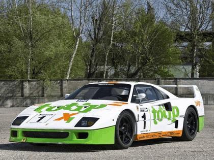 1989 Ferrari F40 GT 3