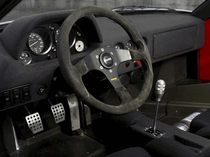 1989 Ferrari F40 GT 9