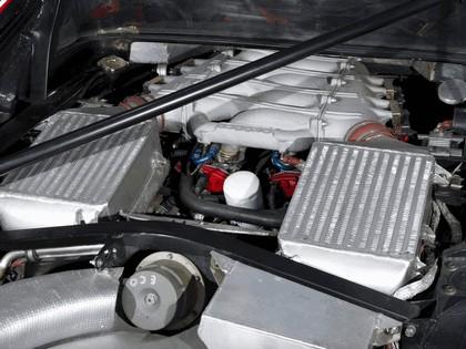 1989 Ferrari F40 GT 10
