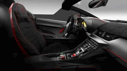 2013 Lamborghini Veneno roadster 6