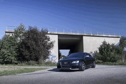 2013 Audi RS5 MC5XX by Mcchip-DKR 1