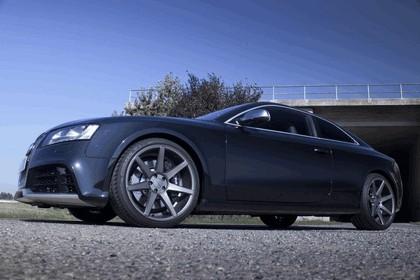 2013 Audi RS5 MC5XX by Mcchip-DKR 3