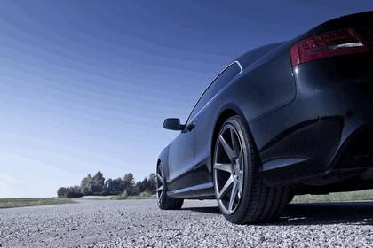 2013 Audi RS5 MC5XX by Mcchip-DKR 5