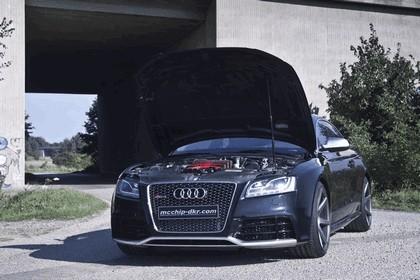 2013 Audi RS5 MC5XX by Mcchip-DKR 7