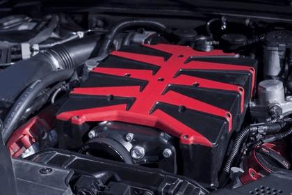 2013 Audi RS5 MC5XX by Mcchip-DKR 9