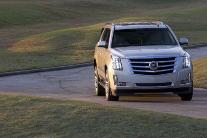 2015 Cadillac Escalade 57